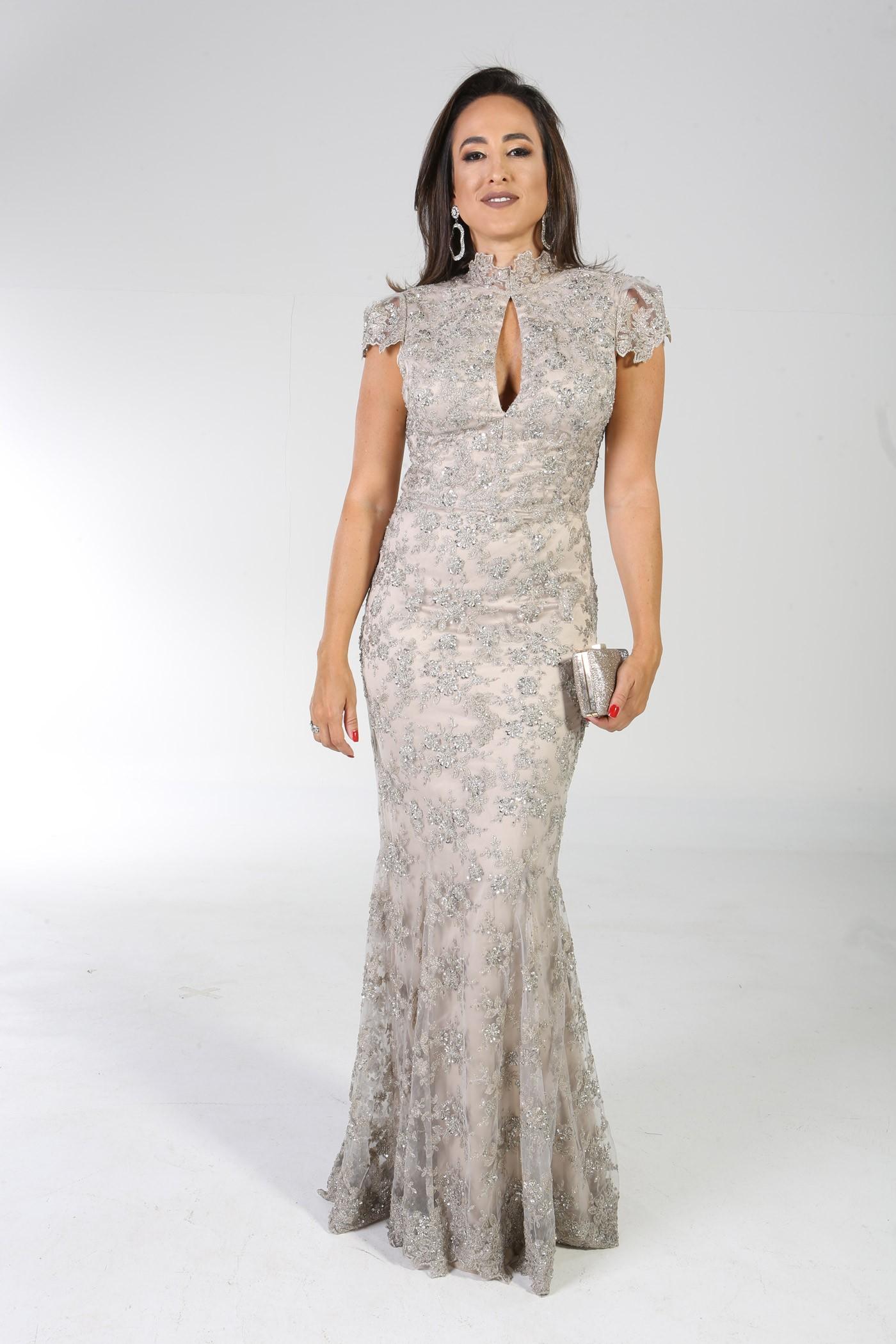 Fabulous Agilita - Silver