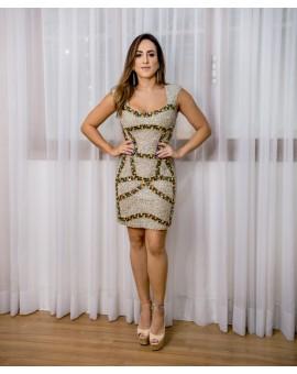 Patricia Bonaldi - Pedraria