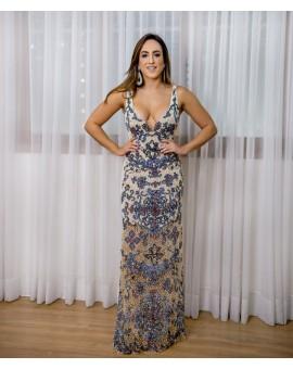 Fabiana Milazzo - Pérola