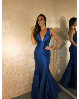 Aluguel M.Rodarte - Sereia Azul