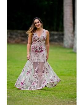 Aluguel Patricia Bonaldi - Flores