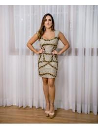 Aluguel - Patricia Bonaldi - Pedraria