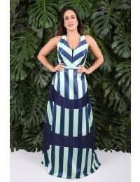 Regina Salomão Stripes