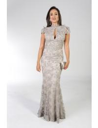 Aluguel Fabulous Agilita - Silver